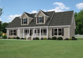 thimg_Cape-Vincent-B-elevation_285x200 Modular Home Plans II