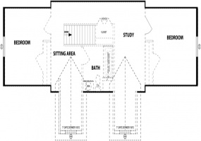 thimg_Cape-Vincent-B-second-floor-plan_285x200 Modular Home Plans II
