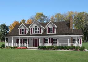 thimg_Cape-Henry-elevation_285x200 Modular Home Plans II