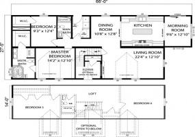 thimg_Cape-Henry-floor-plan_285x200 Modular Home Plans II