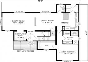 thimg_Cape-Chidley-first-floor-plan_285x200 Modular Home Plans II