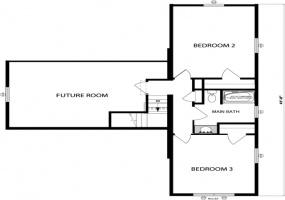 thimg_Cape-Chidley-second-floor-plan_285x200 Modular Home Plans II