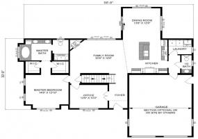 thimg_Cape-Verde-first-floor-plan_285x200 Modular Home Plans II