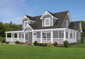 thimg_Cape-Horn-elevation_285x200 Modular Home Plans II