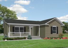 thimg_Adams-B-front_285x200 Modular Home Plans II
