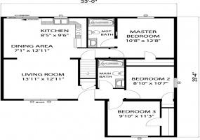thimg_Adams-B-plan_285x200 Modular Home Plans II