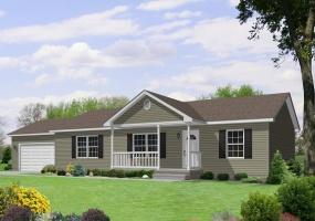 thimg_Monroe-elevation_285x200 Modular Home Plans II