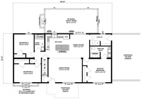 thimg_Harding-floor-plan_285x200 Modular Home Plans II