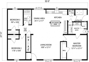 thimg_Edgewood-floor-plan-C_285x200 Modular Home Plans II