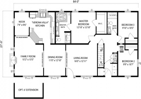 thimg_Gettysburg-plan_285x200 Ranch Modular 2