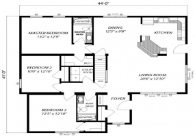thimg_Mayfield-floor-plan_285x200 Modular Home Plans II