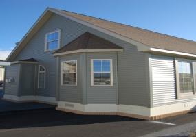 thimg_Briarcrest-B_285x200 Modular Home Plans II