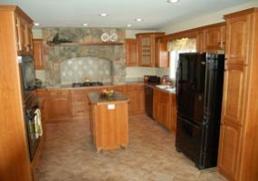 thimg_Briarcrest-E_285x200 Modular Home Plans II