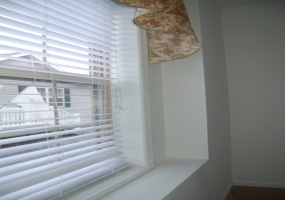thimg_Briarcrest-N_285x200 Modular Home Plans II