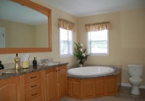 thimg_Briarcrest-Q_285x200 Modular Home Plans II