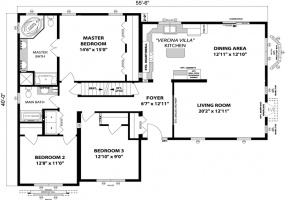 thimg_Briarcrest-floor-plan_285x200 Modular Home Plans II