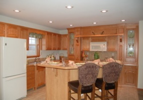 thimg_Richmond-B-B_285x200 Modular Home Plans II
