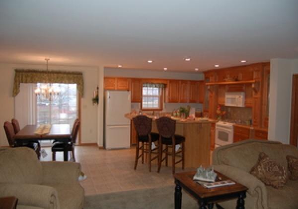 thimg_Richmond-B-E_600x420 Properties