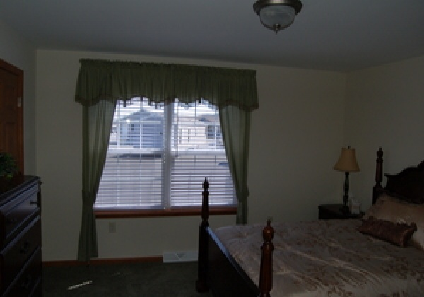 thimg_Richmond-B-L_600x420 Properties