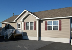 thimg_Richmond-B-elevation_285x200 Modular Home Plans II