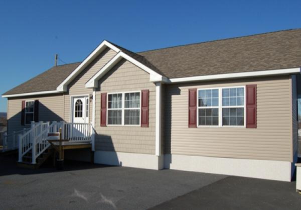 thimg_Richmond-B-elevation_600x420 Properties