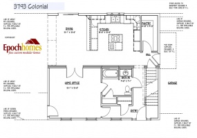 thimg_Custom-Colonial-3-first-floor-plan_285x200 2 Story Modular Home Modulars 2