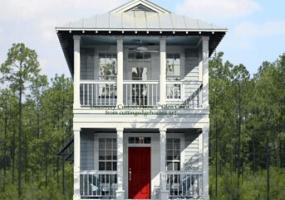 thimg_Glen-Carin-elevation_285x200 2 Story Modular Home Modulars 2