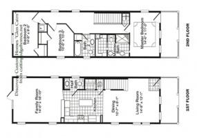thimg_Glen-Carin-plan_285x200 2 Story Modular Home Modulars 2