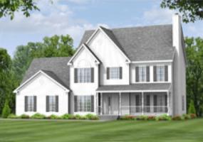 thimg_Hawthorne-elevation_285x200 2 Story Modular Home Modulars 2