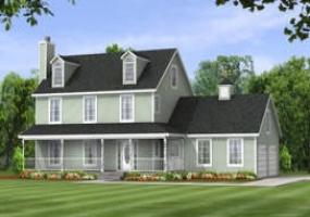 thimg_hickory-B-elevation_285x200 2 Story Modular Home Modulars 2