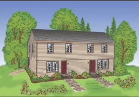 thimg_Screen-Shot-2016-06-23-at-1.53.01-PM_285x200 Multi Family Modular Homes