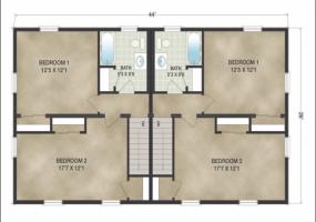 thimg_Screen-Shot-2016-06-23-at-1.53.11-PM_285x200 Multi Family Modular Homes