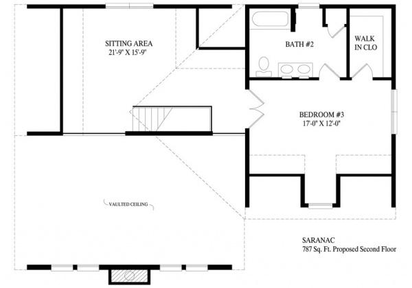 thimg_tn_238_245f2bd00039a4d4d859fdc958f27bc4-2_600x420 Properties