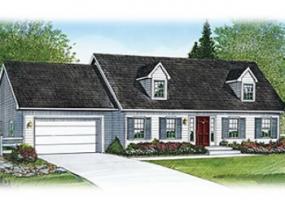 thimg_The_Cape_Ann_Modular_Home_Picture_285x200 Cape Modular Homes 2