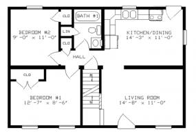 thimg_Screen-Shot-2016-05-11-at-3.19.00-PM_285x200 Cape Modular Homes 2
