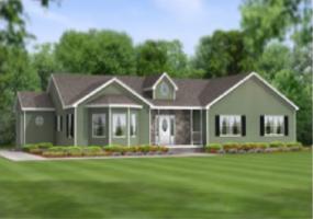 thimg_Beechwood_Modular_Home_Picture_285x200 Ranch Modular 2
