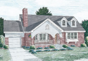 thimg_Cape_Vincent_Modular_Home_Picture_285x200 Cape Modular Homes 2