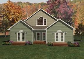 thimg_hamlin_Modular_Home_Picture_285x200 Cape Modular Homes 2