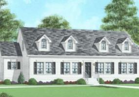 thimg_Lexington_Cape_Modular_Home_Picture_285x200 Cape Modular Homes 2