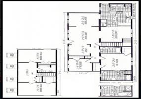 thimg_Screen-Shot-2016-05-11-at-3.41.37-PM_285x200 Cape Modular Homes 2