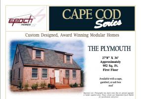 thimg_Screen-Shot-2016-05-11-at-5.11.17-PM_285x200 Cape Modular Homes 2