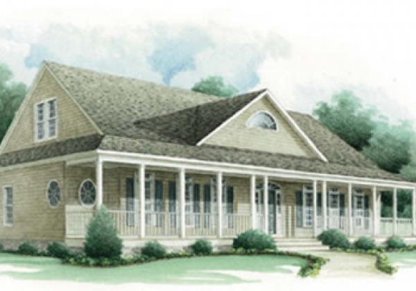 thimg_The_Bluffton_Modular_Home_Picture_600x420 Properties