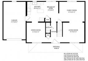 thimg_Brookville-First-Floor-Plan_285x200 Modular Home Plans II