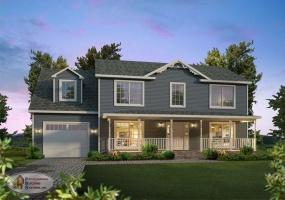 thimg_Brookville-Front-Elevation_285x200 Modular Home Plans II