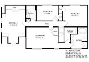thimg_Brookville-Second-Floor-Plan_285x200 Modular Home Plans II