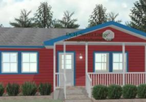 thimg_Sierra_Lodge_Modular_Home_Picture_285x200 Ranch Modular 2